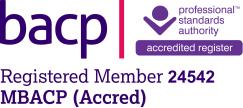 BACP Logo - 24542